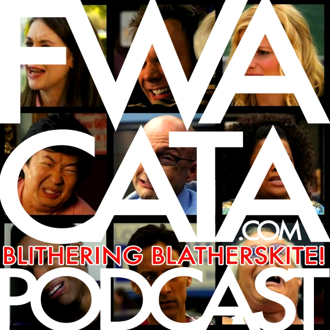 FWACATA-blithering