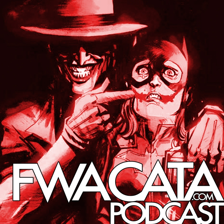 FWACATA-enjoy-the-weather-title-plate