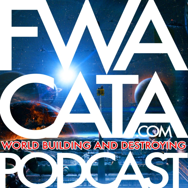 FWACATA-EP8-TITLE-PLATE-WORLD-BUILDING-PODCAST