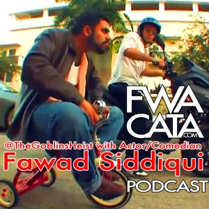 FWACATA-Title-plate-template