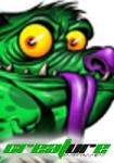 Creature-Logo-Drive-thur-comics-140-x-200