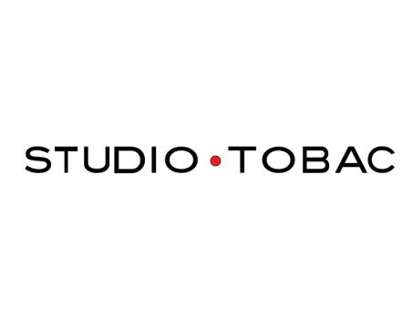 STUDIO TOBAC - Logo Design for OLIVA CIGAR