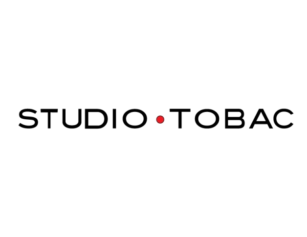 STUDIO TOBAC - Logo Design for OLIVA CIGAR