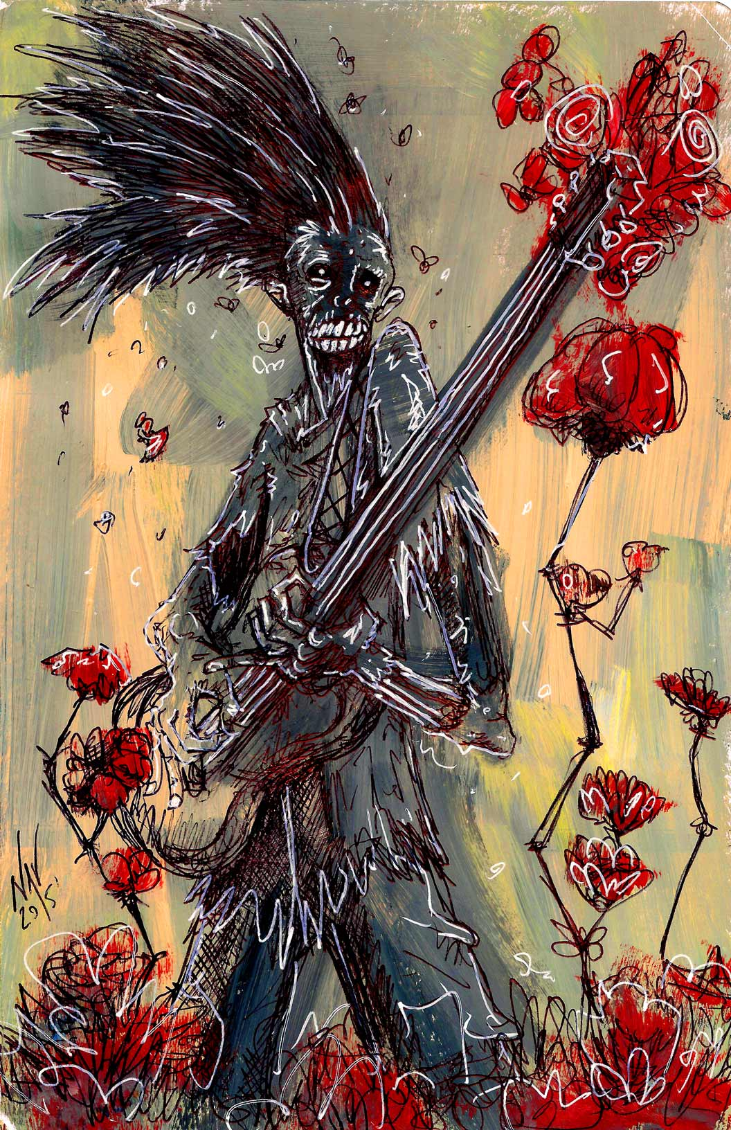 ETERNAL-GUITARIST-11x17-WEB