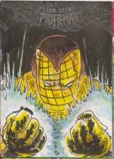 Spiderman Sketchcards Scans 002
