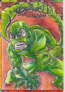 Spiderman Sketchcards Scans 024