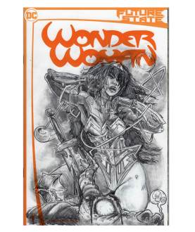 WONDER-WOMAN-sketch-cover-20210113-for-Marisa-Sunflower--WEB
